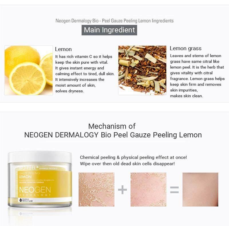 bio-peel gauze lemon 2.jpg