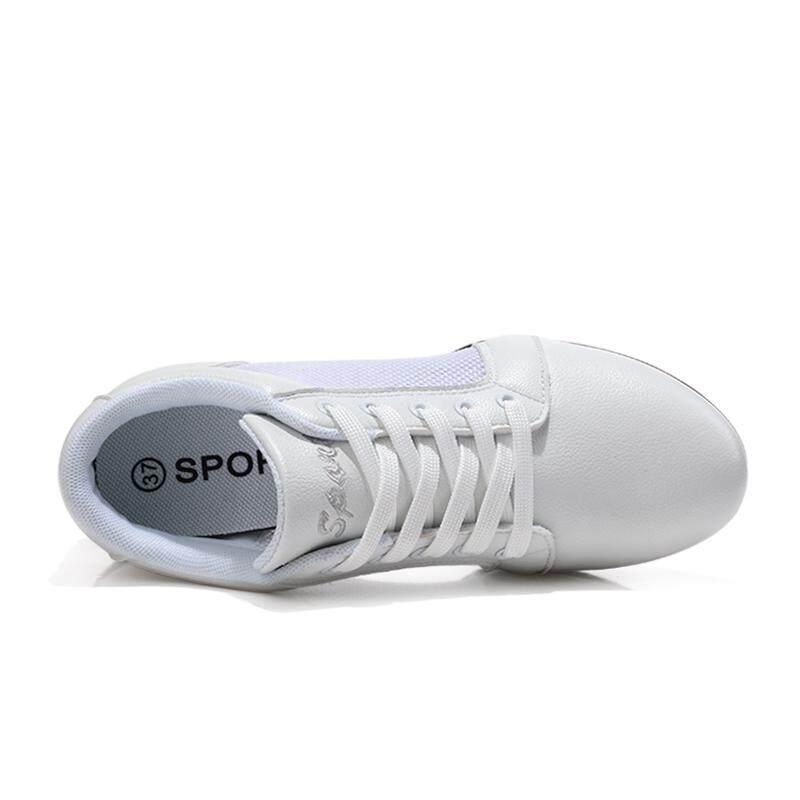 ... Sneakers untuk Wanita Latihan Sepatu Moderen Menari Sepatu Wanita Jazz  Panggul Hop Sepatu untuk Wanita Sneakers ... 6d8a73896e
