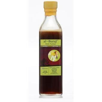 Al Buruj Madu Tualang Honey 450 g