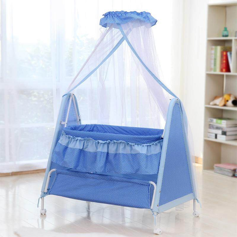 converts infant foldable portable newborn seat baby toy bouncer itm travel swing to