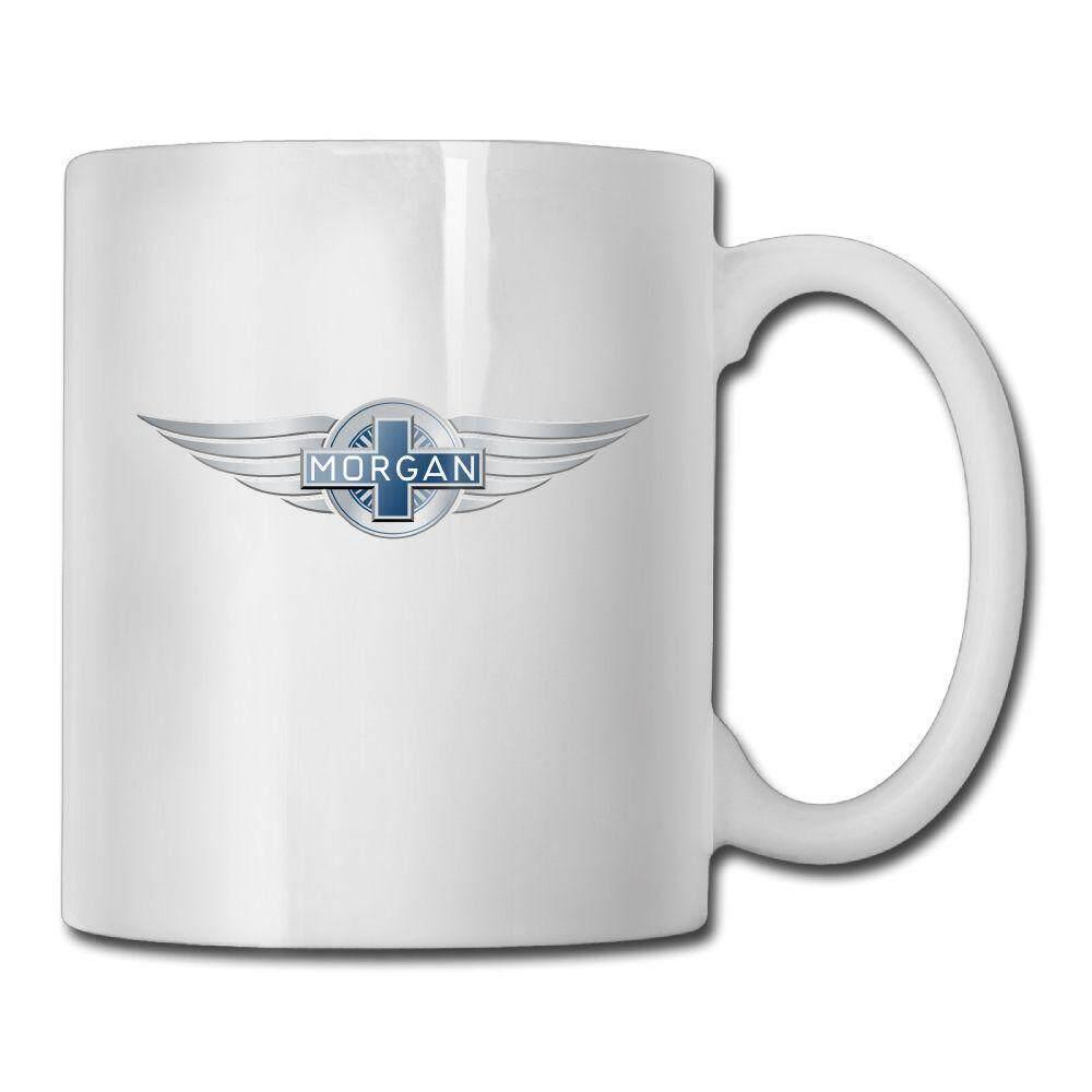 Buy Sell Cheapest Kopi Morgan Best Quality Product Deals Coffee Sehat Pria Wanita Mug 2018 Unik Berkualitas Tinggi Logo Cangkir Gelas Teh Unisex Intl