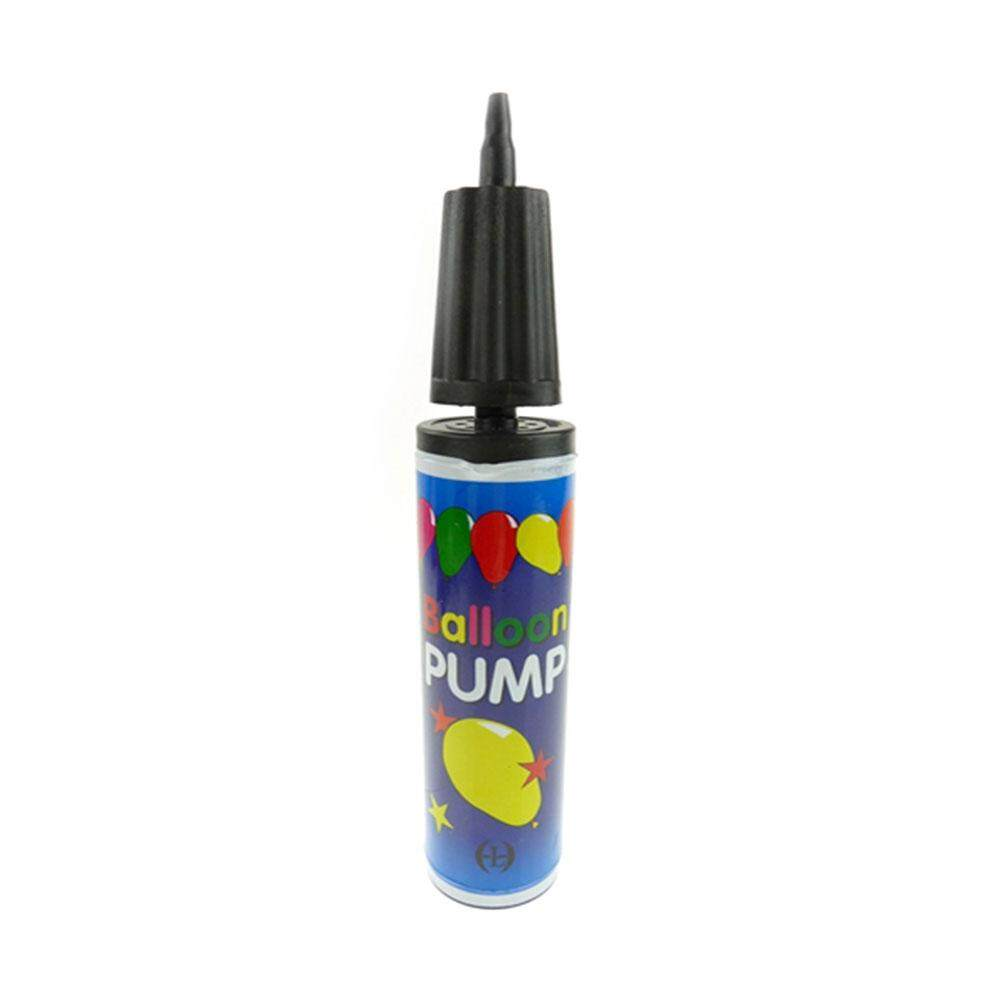 Balloon Pump Inflator 11 Inch