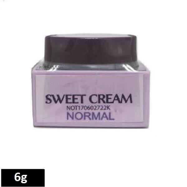 Dnars Skincare Sweet/Nien/Night Cream 6g