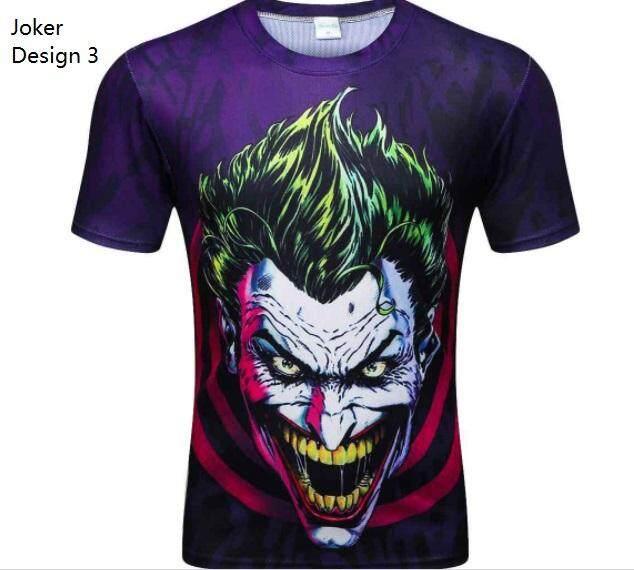 F47-0129 - 0132 Joker Design 3.jpg