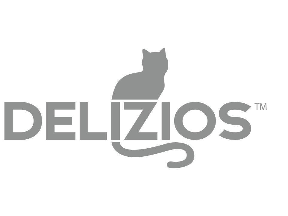 Delizios-01.png