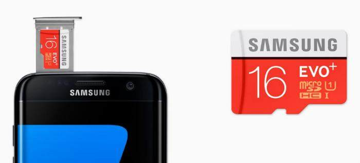 Samsung 16gb 80mb S Micro Sd Evo Pl End 10 30 2020 6 39 Pm