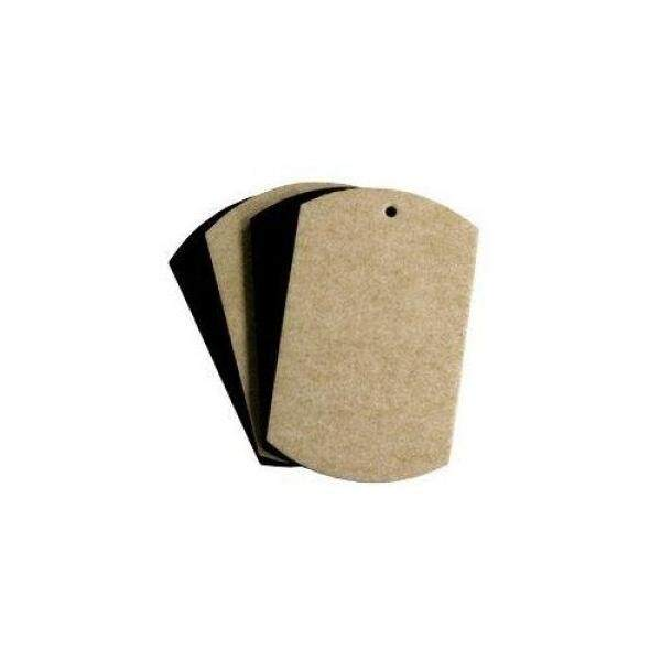 EZ Moves Furniture Slides for Hard Surfaces - 8