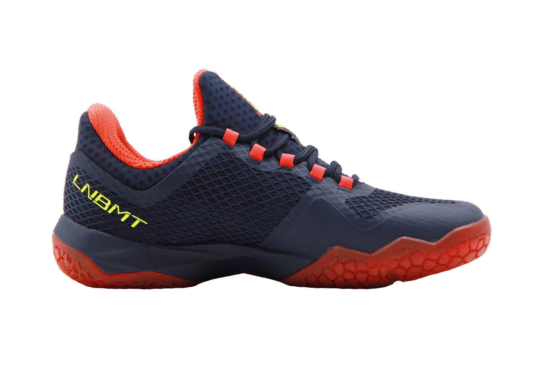 Li-Ning Shadow 2018 Badminton Training Shoes AYTN065