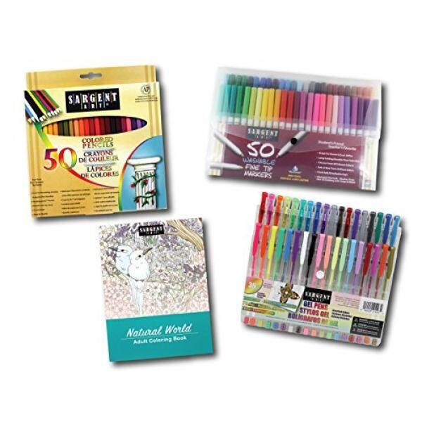 art sets for sale artwork sets prices brands review in