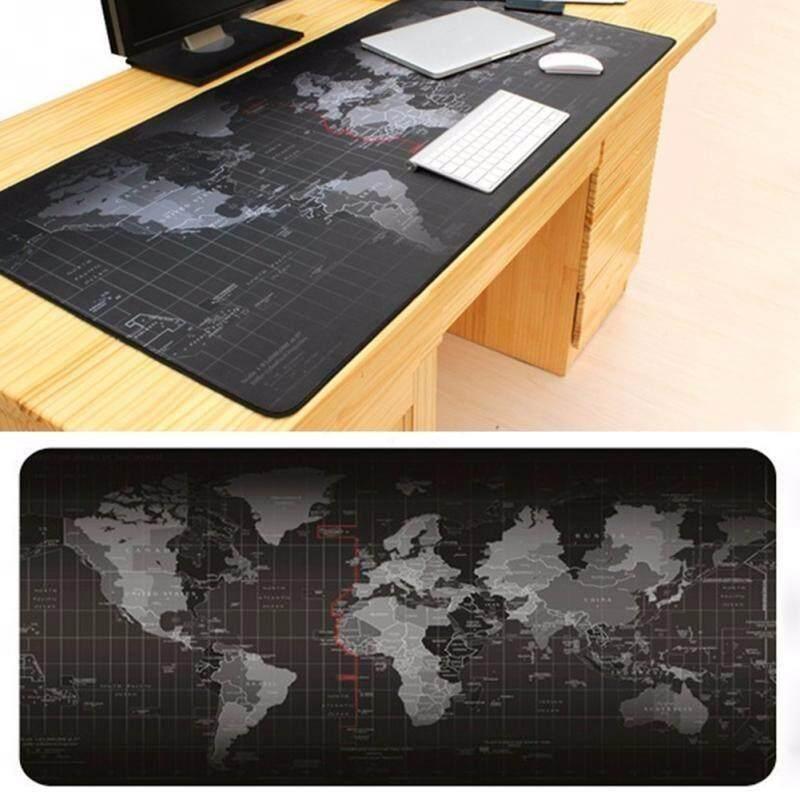 Caicai Big Size 70cm 30cm 0 2cm Pro Gaming World Map Mouse