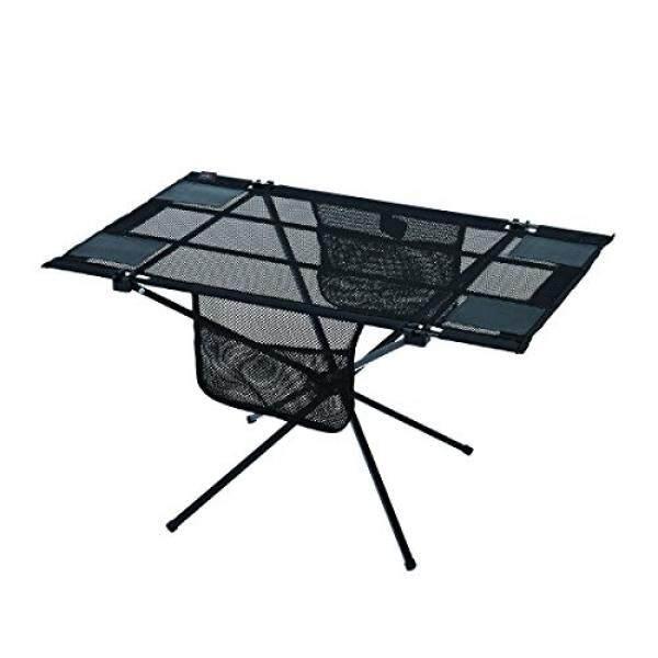 Kovea Mesh Table - intl