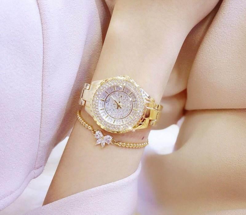 womentwatch-luxuryrhinestonedress-gold-detail01.jpg