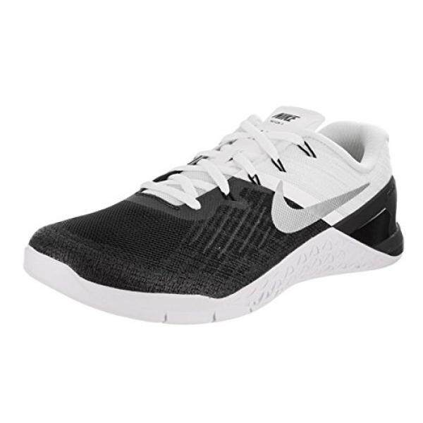 80cb5a27f5fd0 Training Shoes for Boys for sale - Boys Training Shoes Online Deals ...