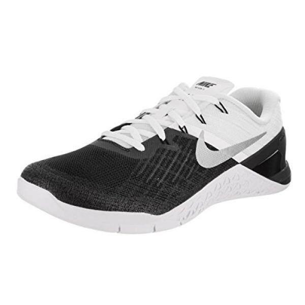 0b7d427654008 Training Shoes for Boys for sale - Boys Training Shoes Online Deals ...
