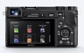 play camera app.jpg