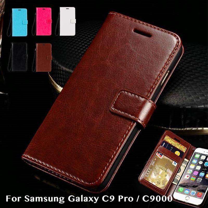 Features For Samsung Galaxy C9 Pro Case Cover For Samsung Galaxy