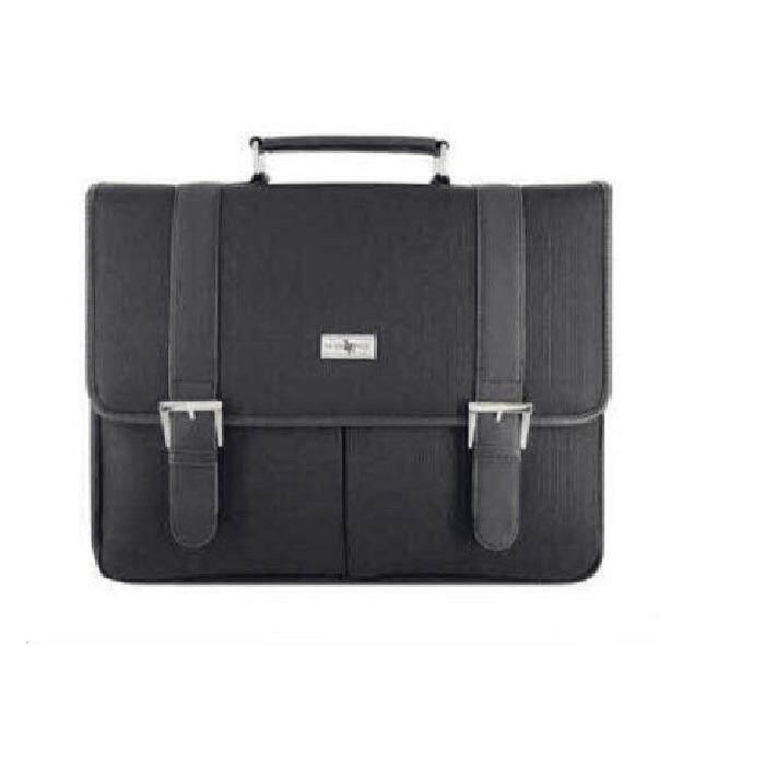 5042a8209f72 Swiss Polo Stylish Document Sling Bag Office Briefcase Crossbody SVV 8808