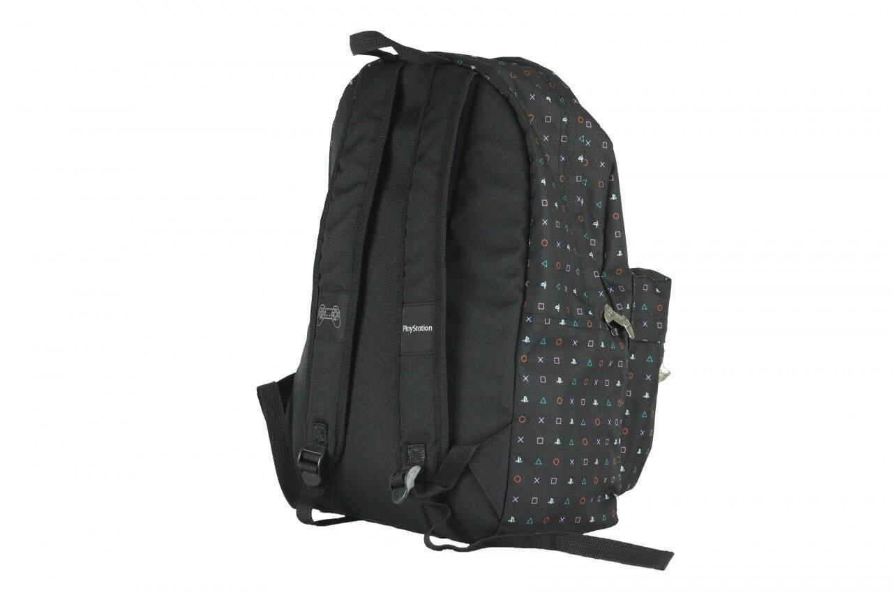Backpack for PlayStation (Black)