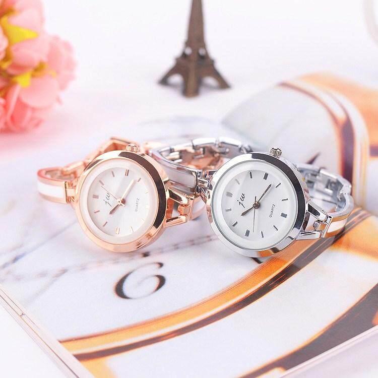womenwatch-classicdressquartz-detail01.jpg