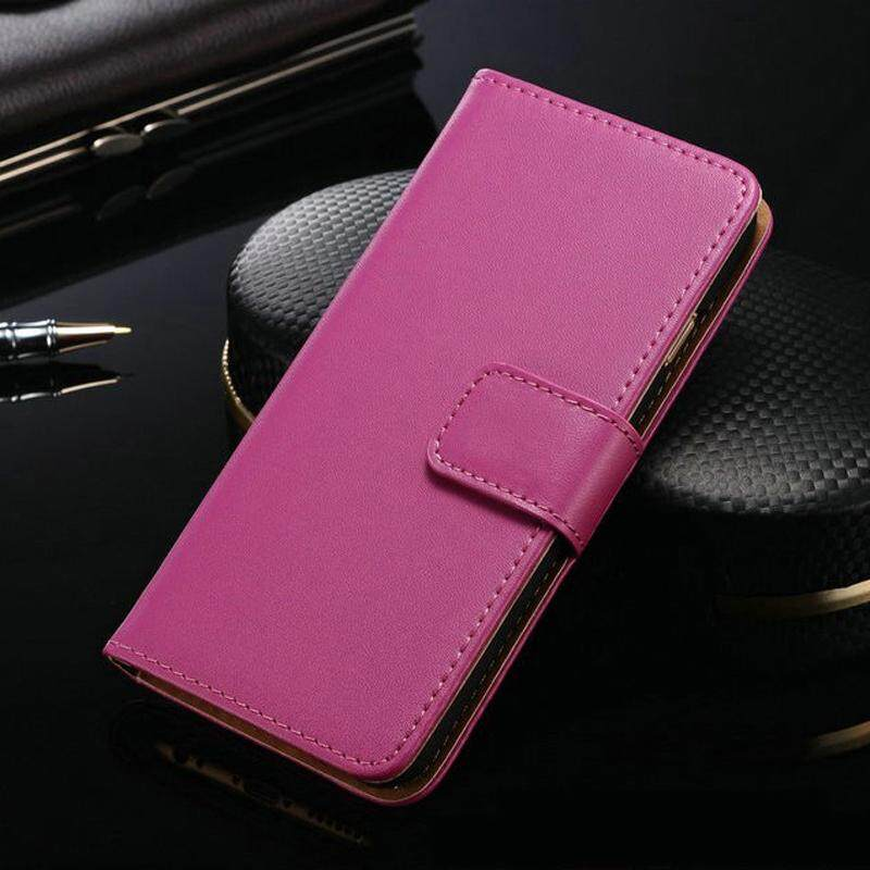 For Xiaomi Redmi Note 5A Prime Case Cover For Xiaomi Redmi Note 5A Pro Business Case For Xiaomi Redmi Note 5A Prime Luxury Vintage PU Leather Mobile Phone Bag - intl