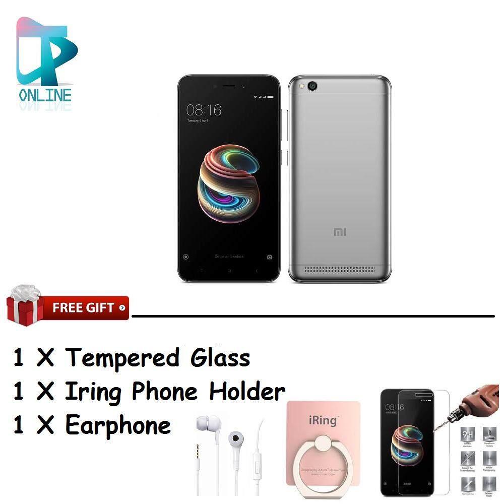 Features Oppo A3s 2gb 16gb 3 Free Gift Worth Rm99 Dan Harga Terbaru Xiaomi Redmi 5a Rom Ram Original Set 1 Year Warranty By
