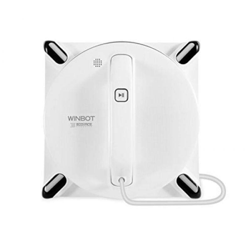 ECOVACS WINBOT W950 Automatic Window Cleaning Robot - intl Singapore