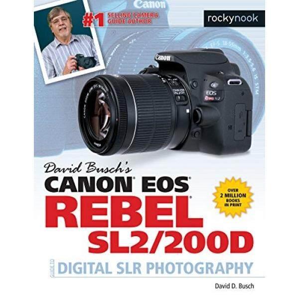 studio lighting for sale camera studio lighting prices brands rh lazada com ph