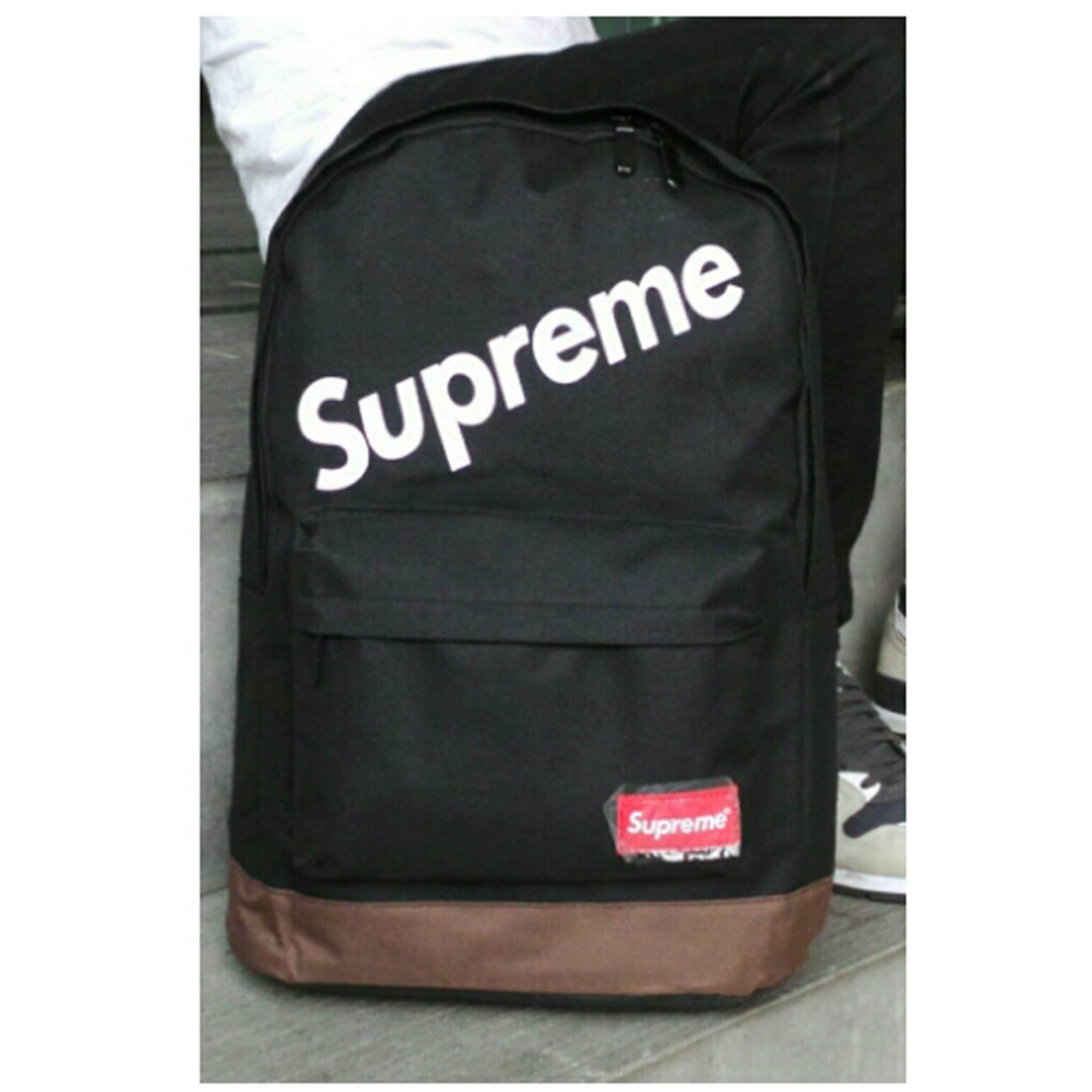 ed39def7 Supreme Backpack For Sale- Fenix Toulouse Handball
