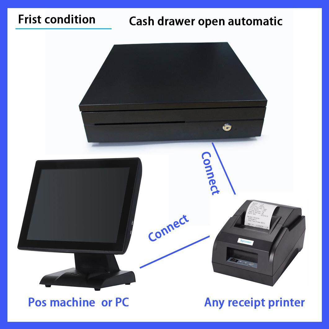 drawer cash money fxjmwddvyscl product drawers for china black integrated tray