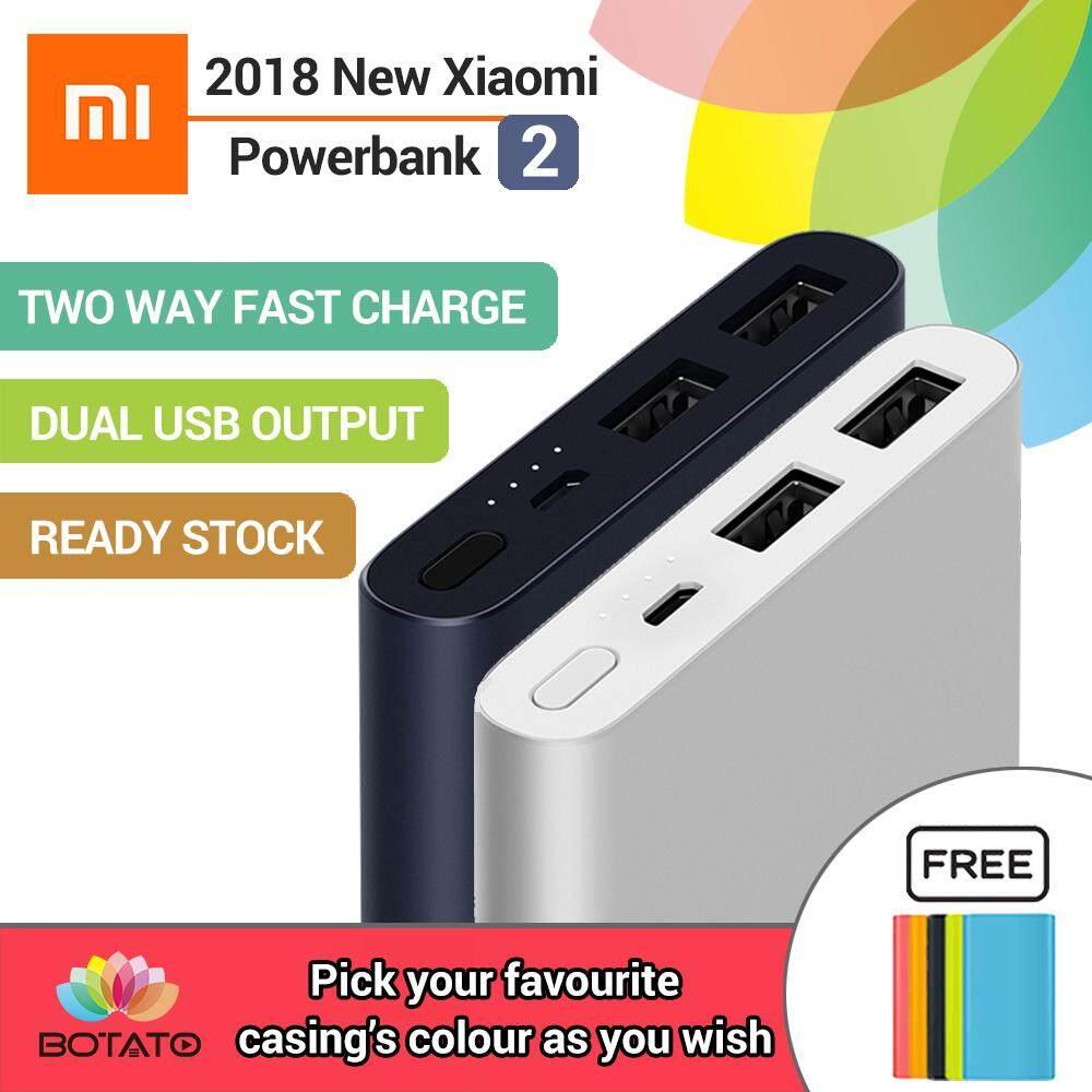 Fitur Powerbank Asus Zenpower Duo Output 10050mah 100percent Gold Merdekasales 2 Port Original Slim New Xiaomi