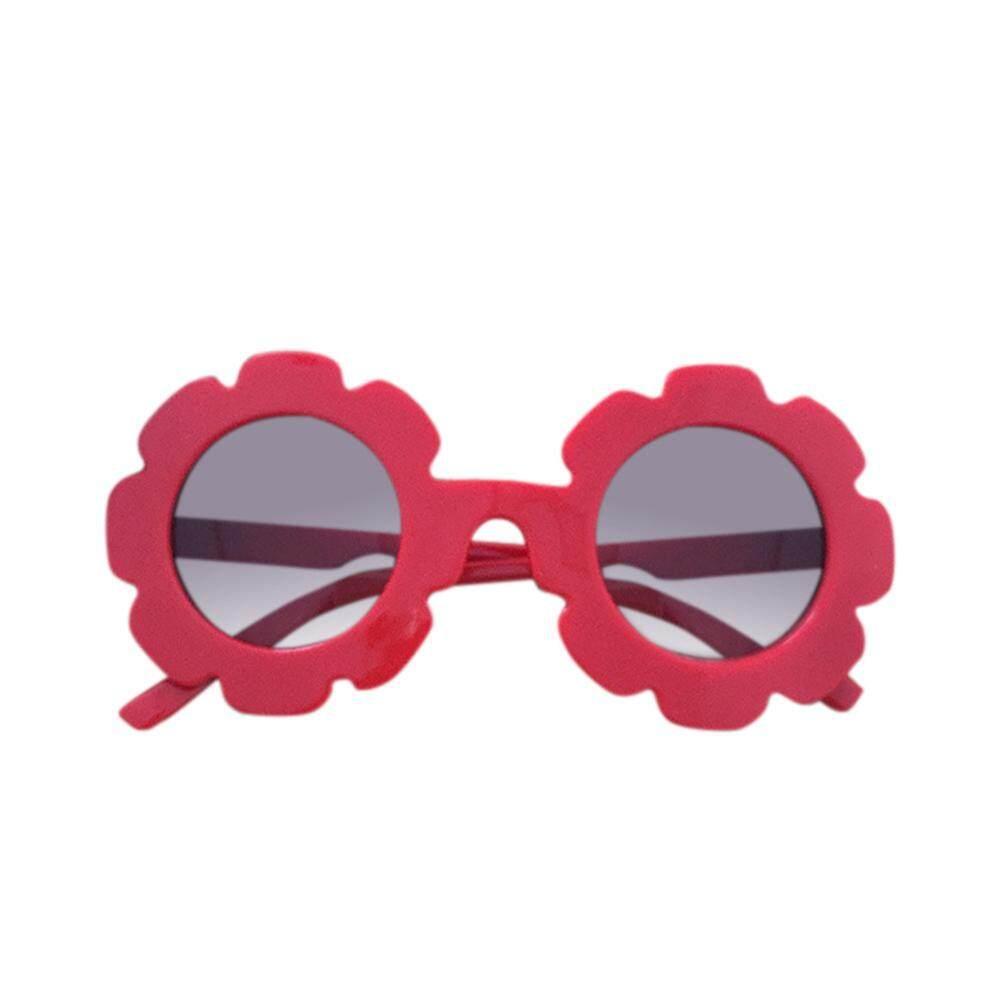 8488c446b5 Kids Designer Glasses for sale - Designer Glasses for Kids online ...