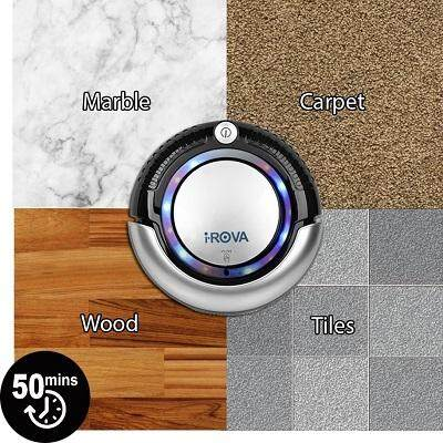 K6L Black Flooring Time Feature 400.jpg