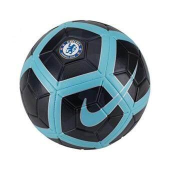 Pencarian Termurah NIKE Chelsea FC Strike Bola-Internasional harga  penawaran - Hanya Rp1.151.622 d6c7ca8a9e20f