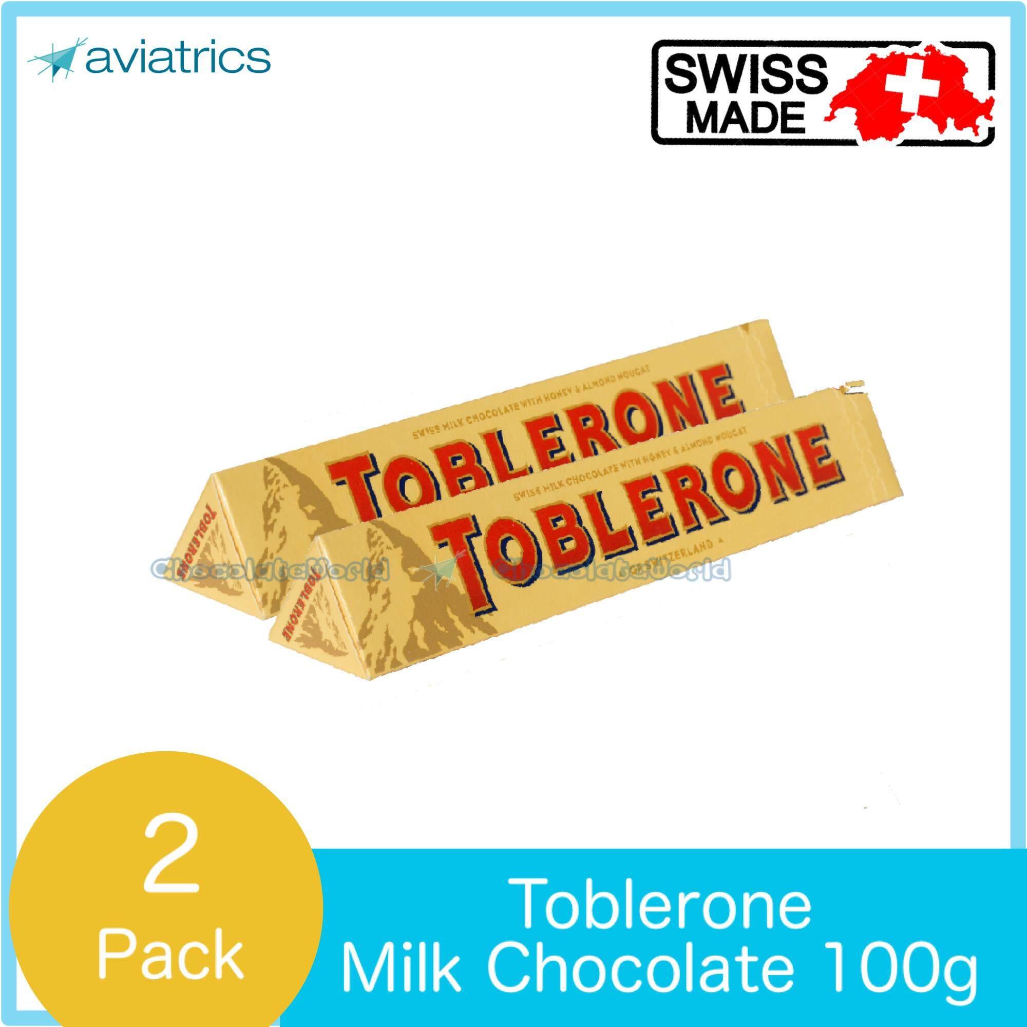 Ovaltine Swiss 1 Kg Daftar Harga Terbaru Dan Terlengkap Indonesia Coklat Malt Import Reg Bpom Ri Toblerone Chocolate Bar Original 100g X 2 Made