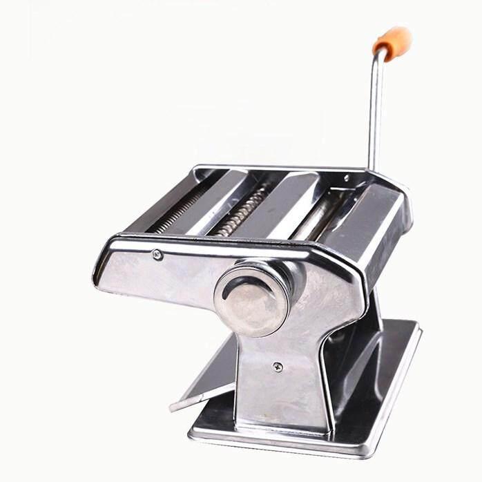 noodle maker7.jpg