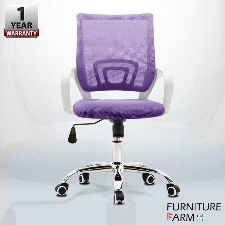 chairs arms back fabric office operator black shop dynamo furniture zeus ergonomic task mesh with chair image