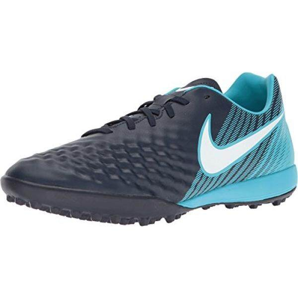 Nike Pria MAGISTAX ONDA II Turf Sebagai)-Internasional