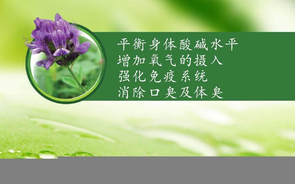 biocare-bg3.jpg