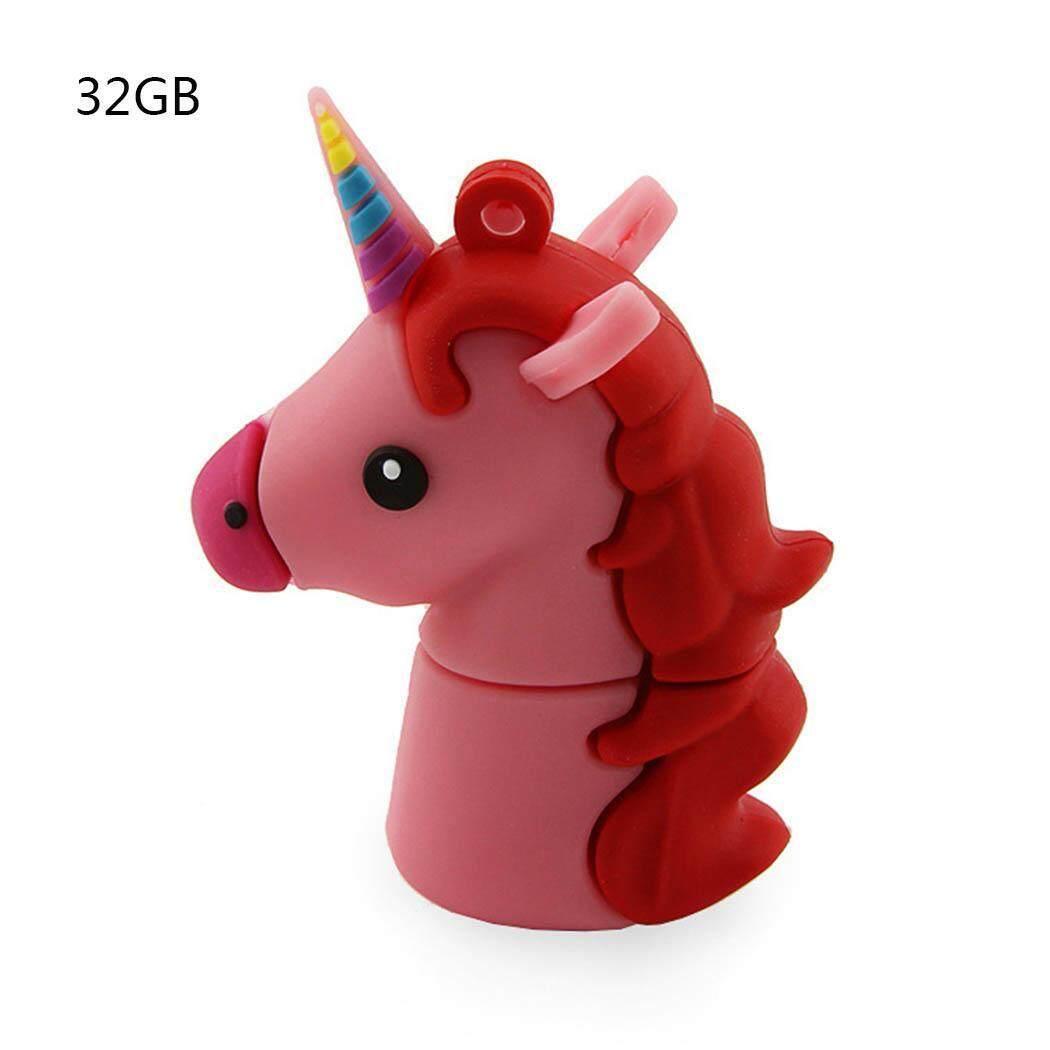 Features Flash Drive Usb 3 0 Otg 8gb 16gb 32gb Pen Murah Dan Ter Flasdisk Toshiba 32 Gb Best Seller Sunwonder Cartoon Cute 4gb Memory Stick