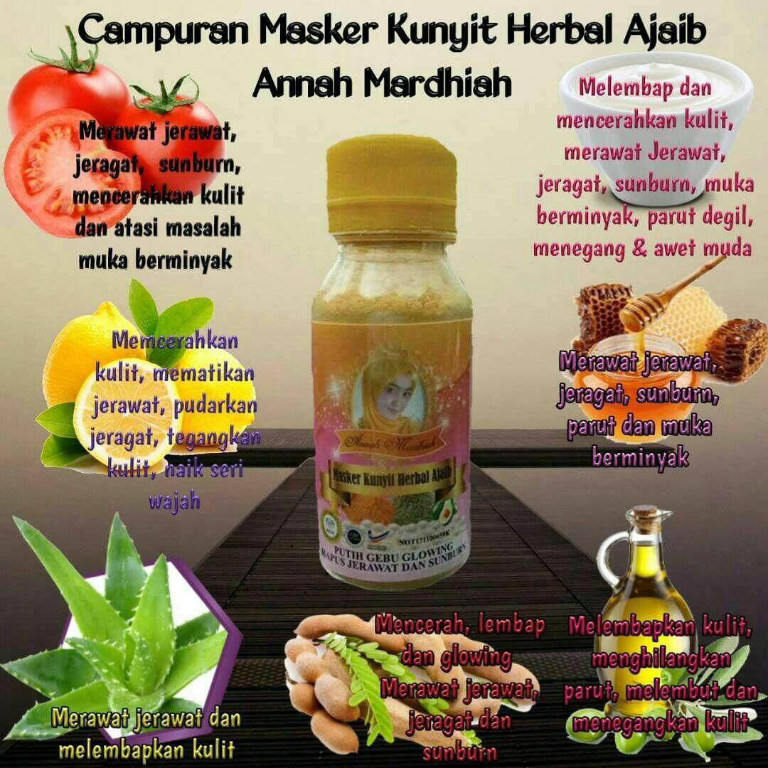 Fitur Tiens Masker Spirulina Wajah Herbal Alami 20 Kapsul Kuas Kunyit Ajaib 3
