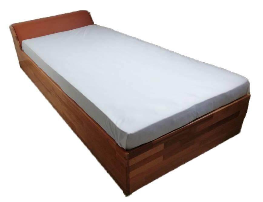 Bedding 1.jpg