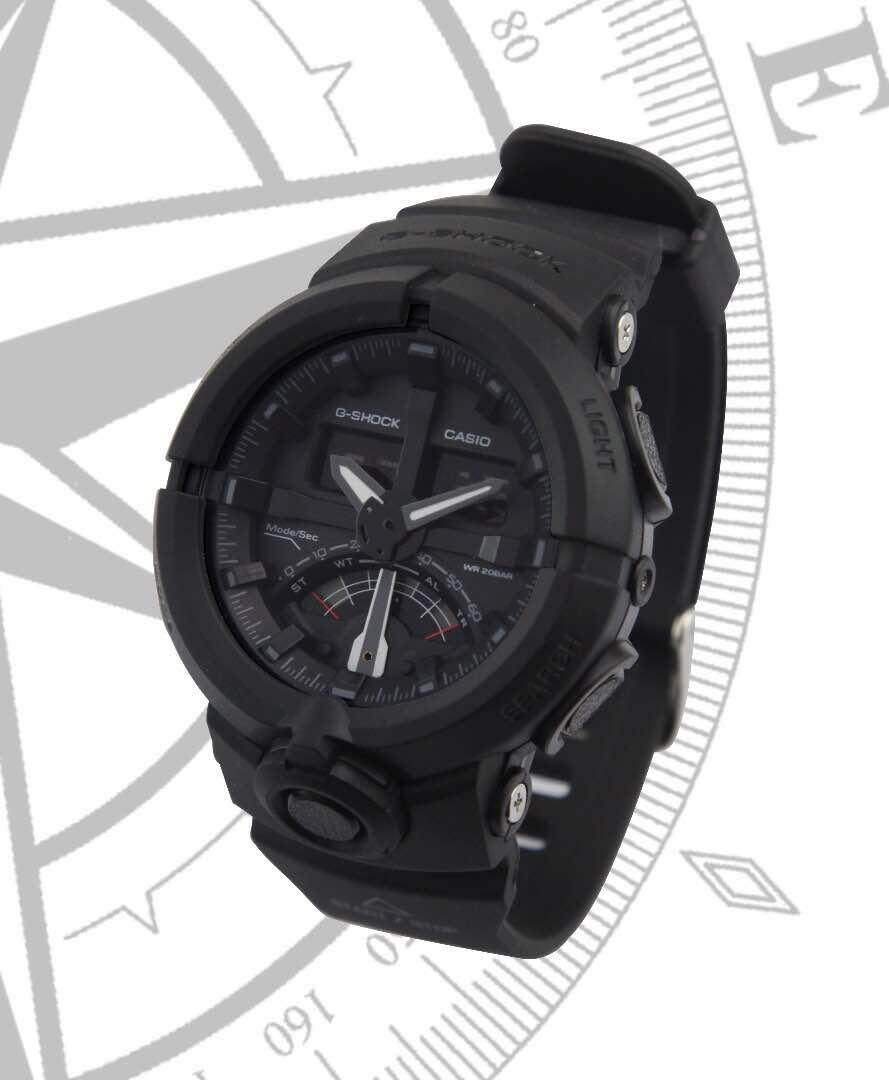 Seller Of G Shock Casio Gdx 6900cs 7 White Blue Red Captain America Ga 110gw 7a Mens Digital Analog Limited Edition Resin Black Watch