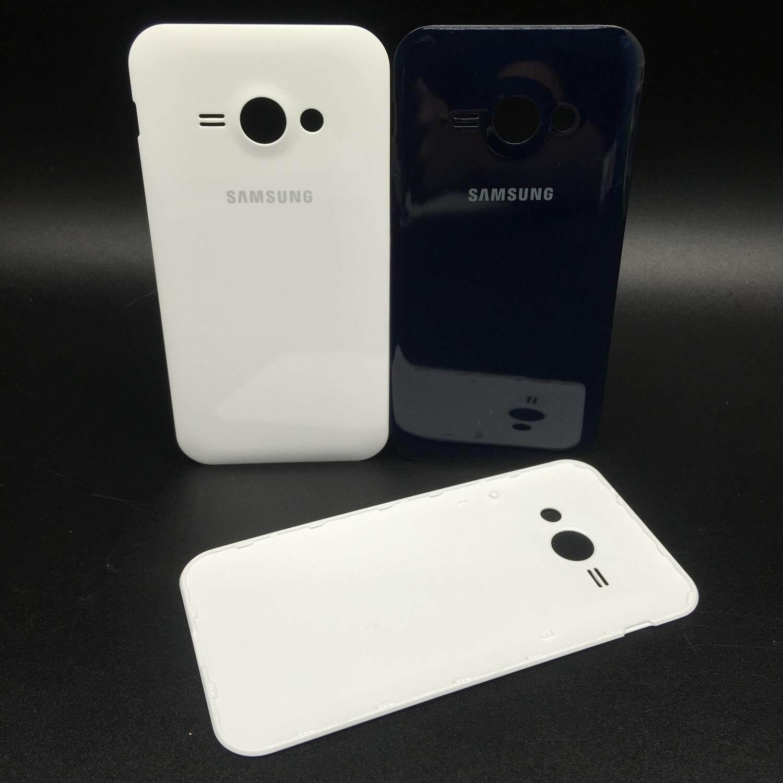 Fitur Case Doraemon 3d Softcase Casing For Samsung Galaxy J1 Ace
