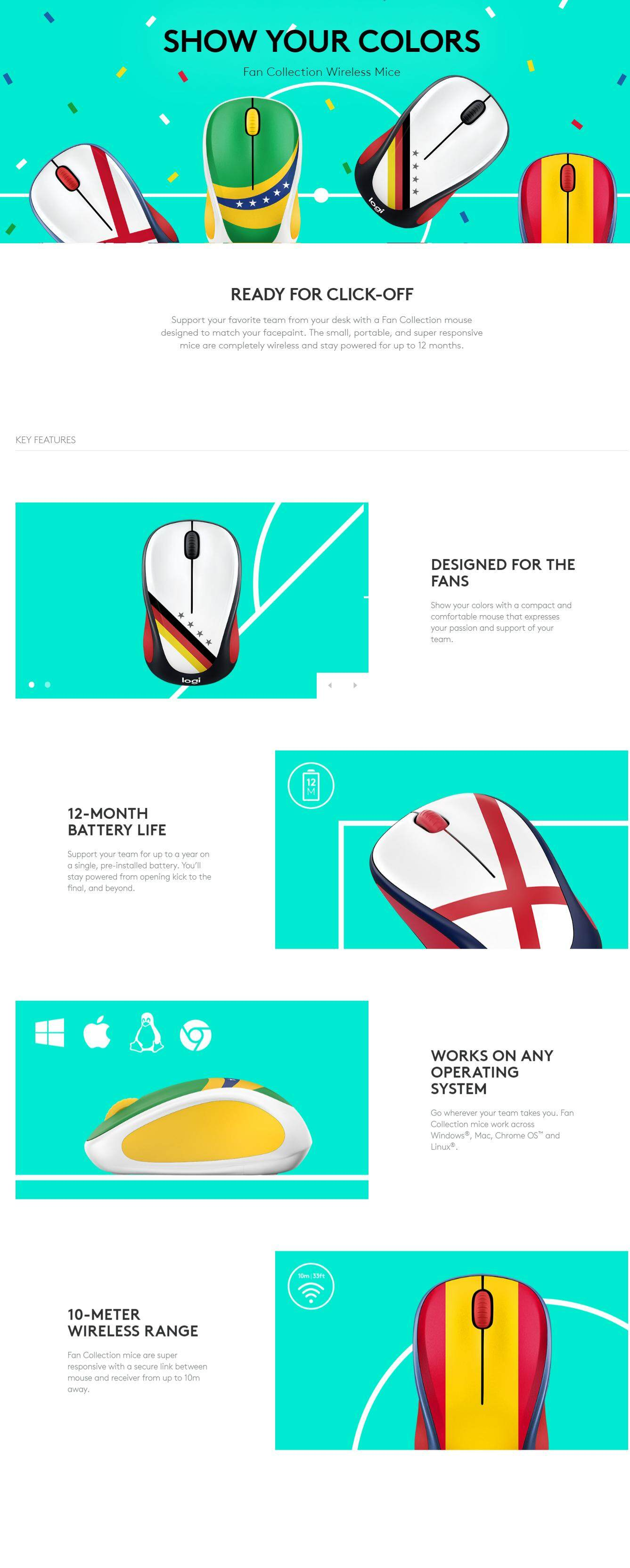 screencapture-logitech-en-my-product-m238-mouse-fan-collection-2018-04-04-18_26_08.png
