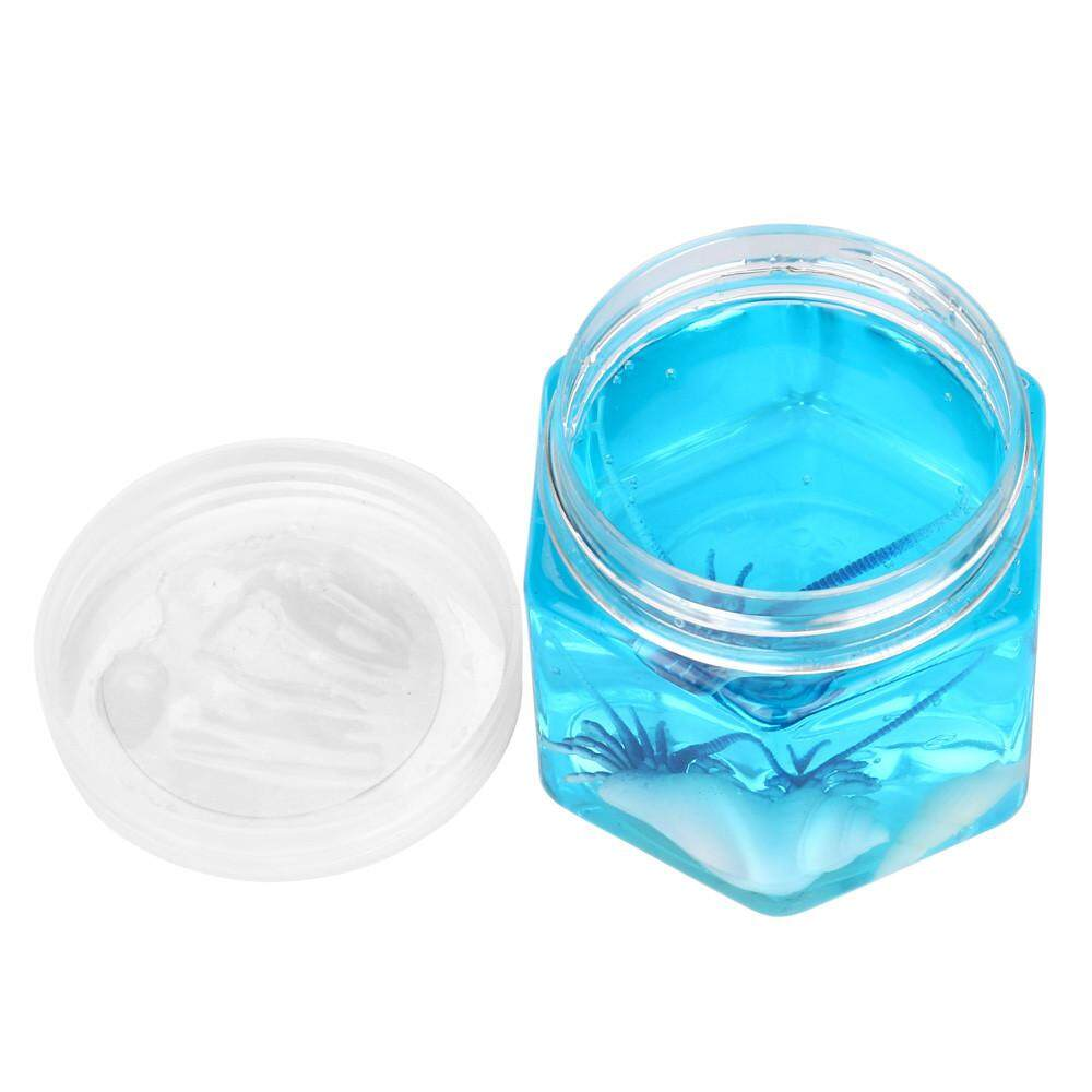 Slime putty for sale putty toys online brands prices reviews in clay slime diy crystal mud play transparent magic plasticine kid toys b irvingshop intl ccuart