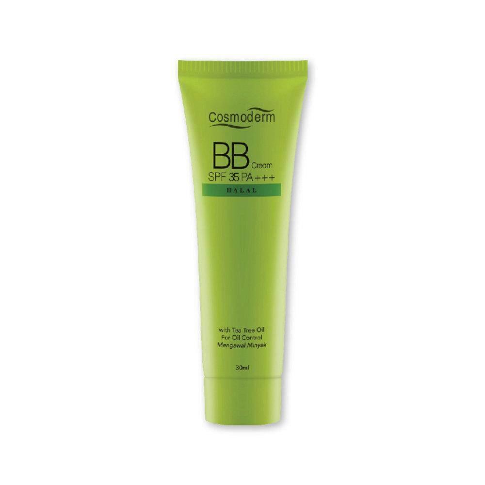 Fitur Pixy Bb Cream Bright Fix Warna Beige 30ml Dan Harga Terbaru Cosmoderm Tea Tree Oil 03 Natural