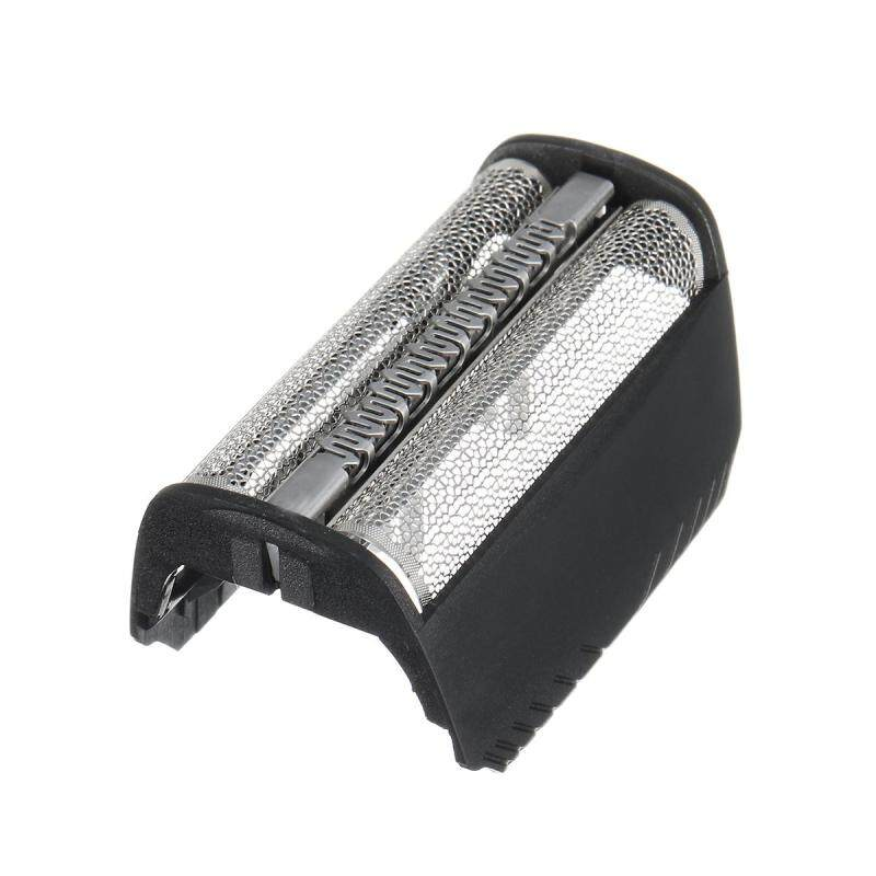 Buy Shaver Foil Replacement for BRAUN 30B 310 330 340 4735 195S 197S 199S FIX400 Singapore