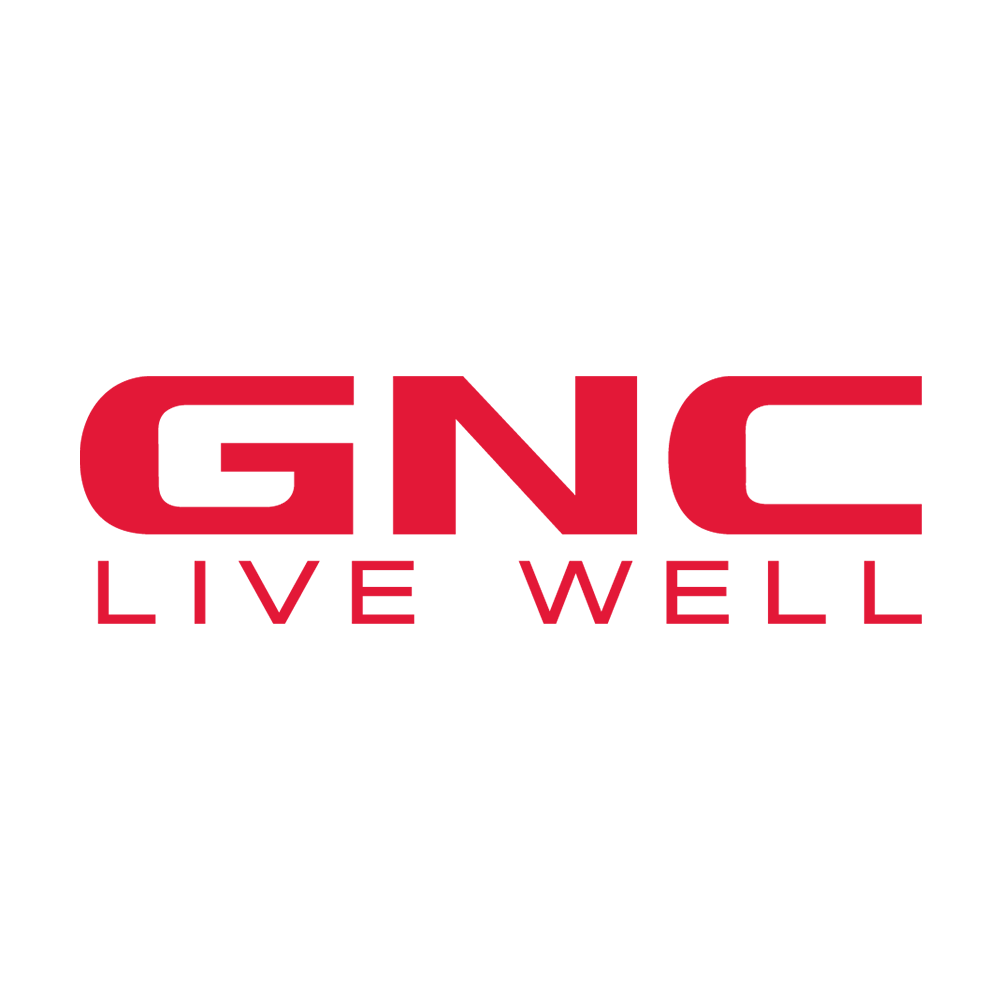 GNC Live Well : 15% with min spend 180, max cap RM30