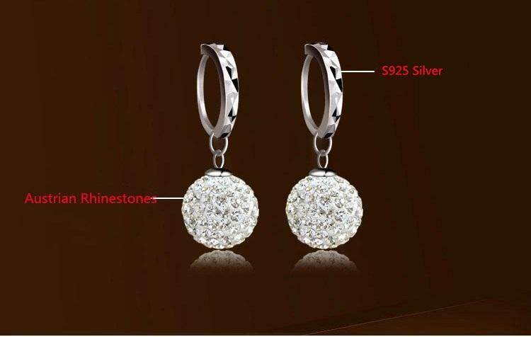 ladies-crystalrhinestoneball-earrings-detail01.jpg