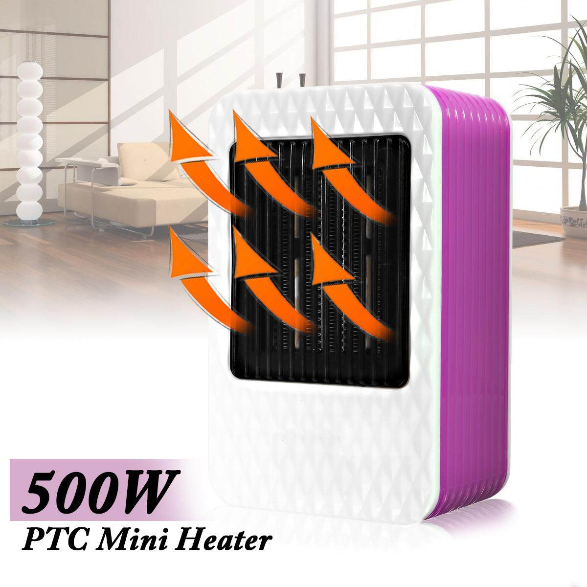Shop Heaters Online Singapore Ariston Andris Lux 30 L 800 Watt Electric Water Heater 220v 500w Portable Ptc Fan Desktop Mini Air Conditioner Warm Convector